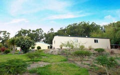 202 Thomsons Rd, Kingsholme QLD