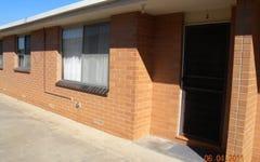 2/1048 Caratel Street, North Albury NSW