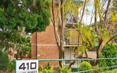 27/410 Mowbray Road, Lane Cove NSW