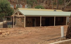 575 Lovers Lane, Morangup WA