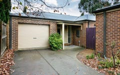 3/9 Brooke Street, Woodend VIC