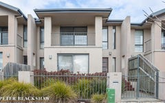 294 Anthony Rolfe Avenue, Gungahlin ACT