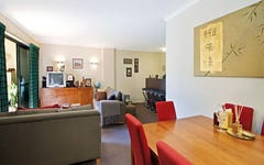C501/6 Crescent Street, Redfern NSW