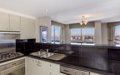 17/94-96 Alfred St, Milsons Point NSW