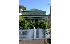 115 Noone St, Clifton Hill VIC