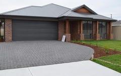 38 Heddon Street, Heddon Greta NSW