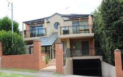 1/2 Beazley Street, Ryde NSW