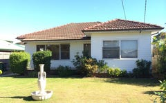36 Lennox Street, Toongabbie NSW