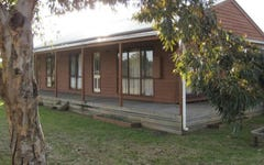 254 Vosti Road, Myers Flat VIC