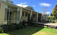 65A Sunninghill Avenue, Burradoo NSW