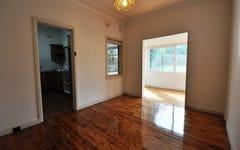 73 Davidson Avenue, Concord NSW