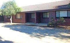 2/32 Cullen Rd, Wagga Wagga NSW