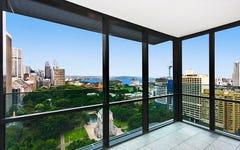2404/157 Liverpool Street, Sydney NSW
