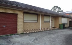 17 Gilbert Street, Cabramatta NSW