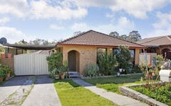 10 Corry Street, Bonnyrigg NSW