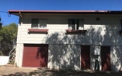 2/22 Grayson Street, West Gladstone QLD
