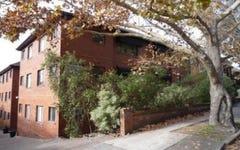 10/341 Alfred Street, North Sydney NSW