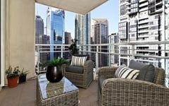 325/569 george street, Sydney NSW