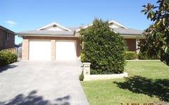 24 Bridgewater Boulevard, Camden Park NSW
