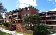1/10A Muriel Street, Hornsby NSW