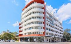 17/6 Sorrell Street, Parramatta NSW