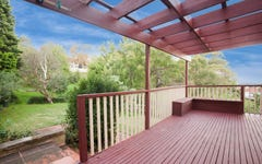 64 Darvall Road, Eastwood NSW