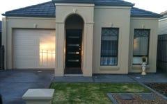 25A Chaliaplin Street, Rostrevor SA