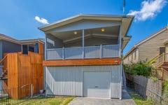 54 Marshall Road, Rocklea QLD