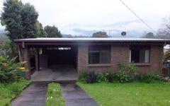 15 View Street, Healesville VIC