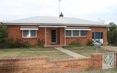 42 Herbert Street, Inverell NSW