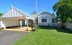 35 Bogan Road, Booker Bay NSW