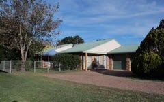 8 Fairway Drive, Pittsworth QLD