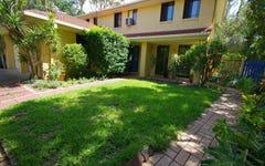 57 Wyndarra Street, Kenmore NSW