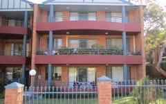 14/ 94-96 Brancourt Avenue, Yagoona NSW