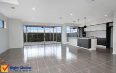 65 Shallows Drive, Shell Cove NSW