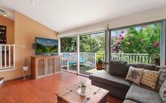 63 Lake Shore Drive, North Avoca NSW