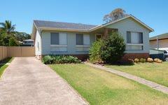 17 Campana Avenue, Edgeworth NSW