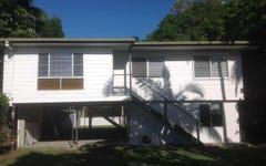 2 Smethurst Street, Andergrove QLD