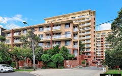 177/14-16 Station St, Homebush NSW