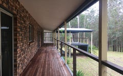 2693 Macleay Valley Way, Barraganyatti NSW
