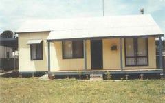27 Morphett Terrace, Tarpeena SA