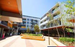 209/11D Mashman Avenue, Kingsgrove NSW