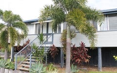 177 Evan Street, Mackay QLD