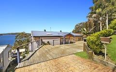 11A Sandstone Crescent, Tascott NSW