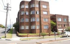 6/2A Kensington Rd, Kensington NSW