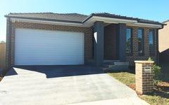 63 Woodburn Street, Colebee NSW