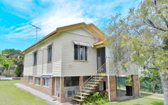 34 Antill Street, Wilston QLD