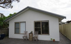 10 Lakeview Drive, Burrill Lake NSW