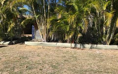 20-22 Knaggs St, Moura QLD