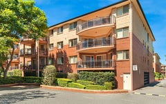 82/298 Pennant Hills Road, Pennant Hills NSW